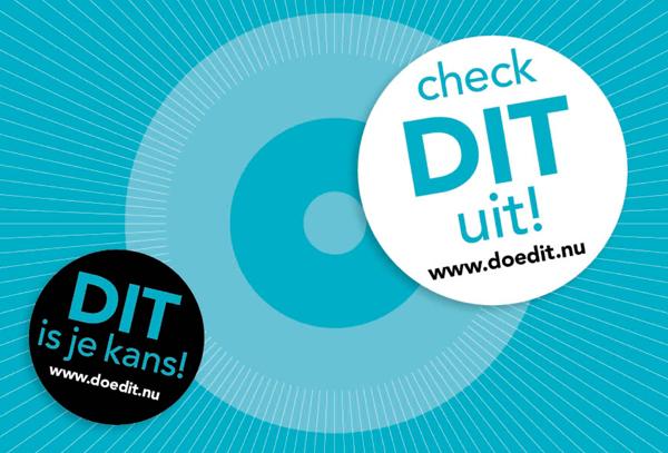 DIT! (Dutch Inhouse Tours)