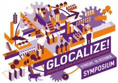 Globalize!