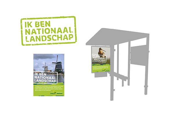 Nationaal Landschap Laag Holland