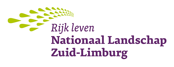 Nationaal Landschap Zuid-Limburg
