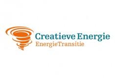 Creatieve Energie