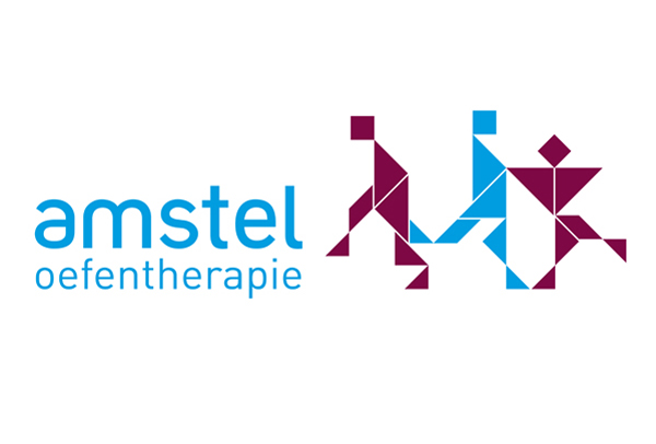Amstel Oefentherapie