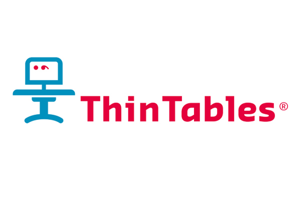 ThinTables
