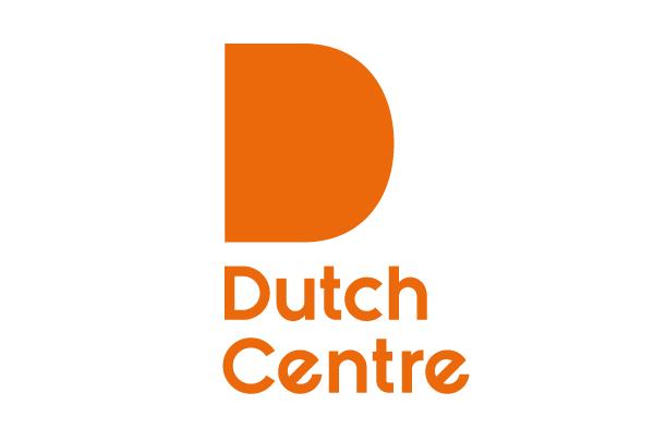 Dutch Centre